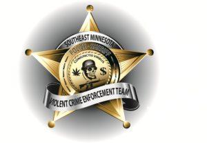 2015-1-semvcet-logo