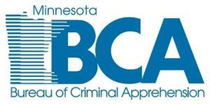bca_web__logo