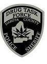 dakota_county