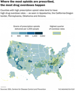 opioid_map
