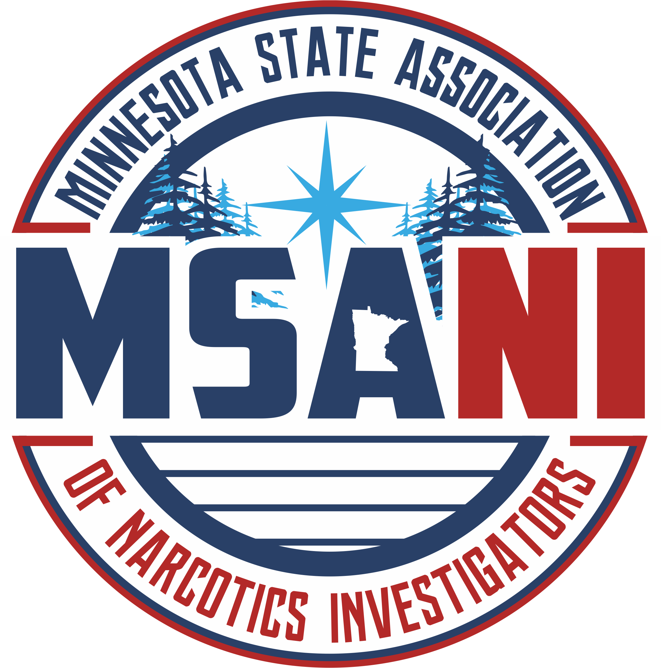 The Minnesota State Association Of Narcotics Investigators (MSANI   Pronounced MNSANI Or MinnSANI) Is An Organization Which Includes Active And  Retired, ...